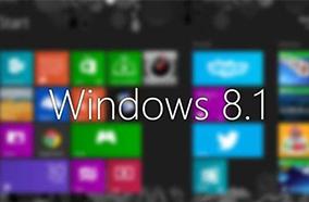 Hệ điều hành Window 8 tích hợp sẵn