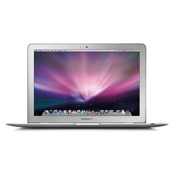 Apple MacBook Air MD760ZP/B