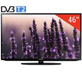 Smart Tivi LED Samsung UA46H5303 46 inch
