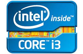 Chip Core i3 thế hệ thứ 4 tiên tiến nhất