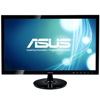 Màn hình máy tính ASUS VS228D