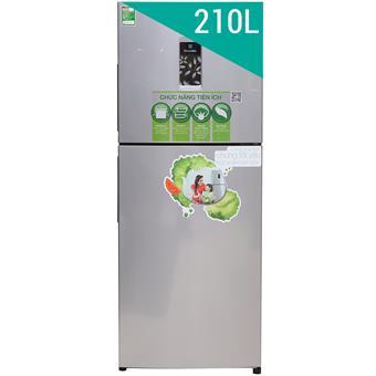 Tủ lạnh Electrolux ETB2102PE-RVN