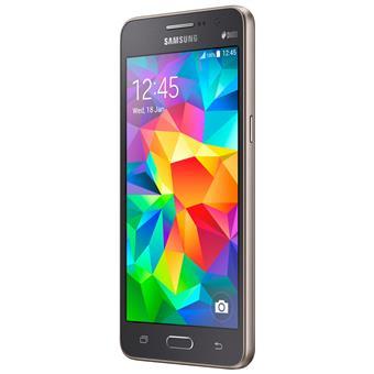 Samsung Galaxy Grand Prime G530 - Xám