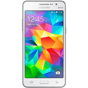 Samsung Galaxy Grand Prime G530 - Trắng