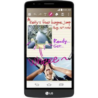 LG D690 G3 stylus - Titan