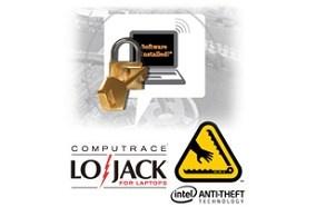 Công nghệ chống trộm Anti-Thief
