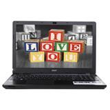 Acer Aspire E5 571-374-7002