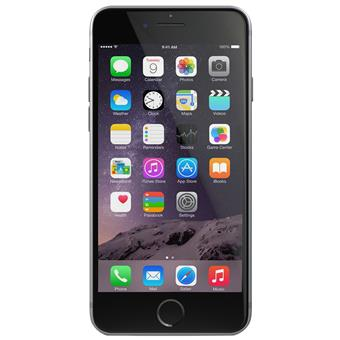 IPhone 6 64GB - Space Gray