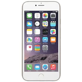 IPhone 6 128GB - Gold