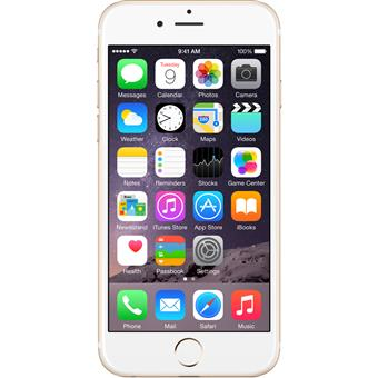 IPhone 6 Plus 128GB - Gold