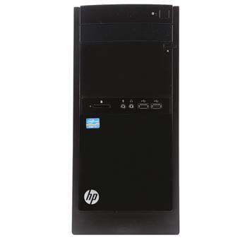 Máy tính để bàn HP 110-223X
