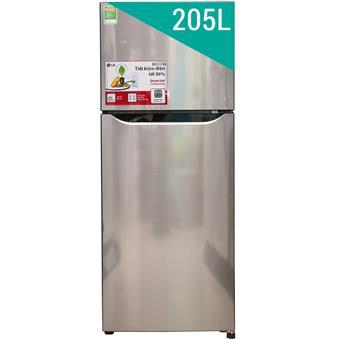 Tủ lạnh LG GN-L202PS