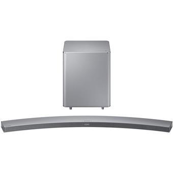 Loa thanh Samsung-HWH7501/XV