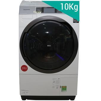 Máy giặt Panasonic NAVX93GLWVT