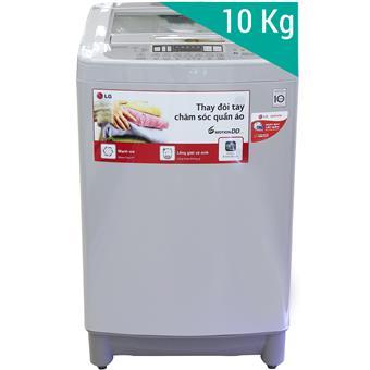 Máy giặt LG WFD1017DDD