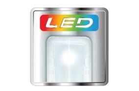 Đèn LED ít toả nhiệt