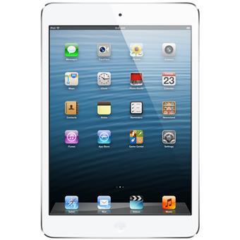 iPad mini 16GB Wifi - MD531ZPA