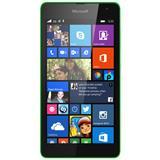 Microsoft Lumia 535 - Xanh Lá Cây