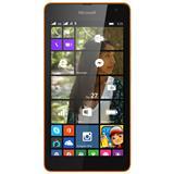 Microsoft Lumia 535 - Cam