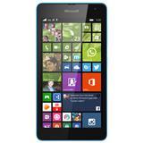 Microsoft Lumia 535 - Xanh