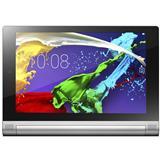 Lenovo Yoga2-830LC Z3745