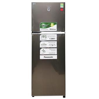 Tủ lạnh Panasonic NR-BL347XNVN - 307L