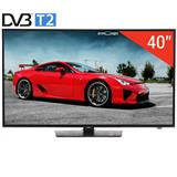 Tivi LED Samsung UA40H5003 40 inch