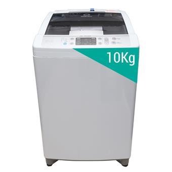 Máy giặt SHARP ESS1000EVW