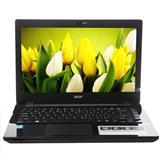 Acer Aspire E5-471-387S