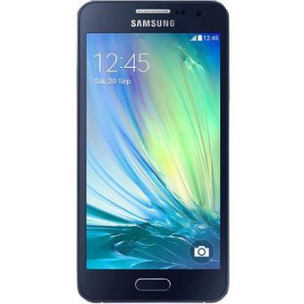 Samsung Galaxy A3 A300H - Đen