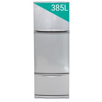 Tủ lạnh MITSUBISHI MR-V45G-SS-V - Màu Bạc
