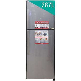 Tủ lạnh Sharp SJ-X315E-MS