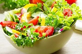 Hộp thực phẩm và ngăn rau quả siêu lớn