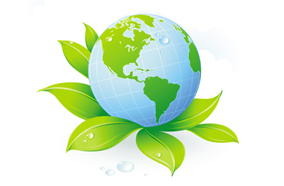 Chế độ tiết kiệm năng lượng Eco