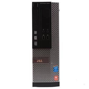 Máy tính để bàn Dell Optiplex 3020SF2G