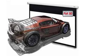 Full 3D (3D đầy đủ)