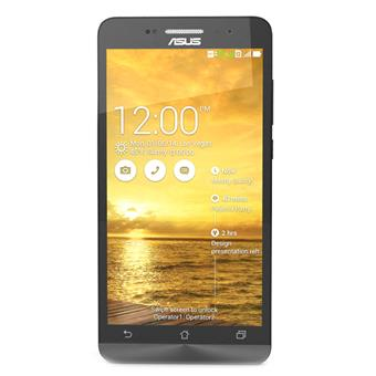 Asus Zenfone 6 A601CG - Gold