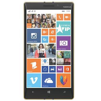 Nokia Lumia 930 RM-1045-Gold