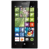 Microsoft Lumia 435-RM 1069 - Đen