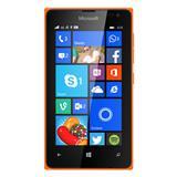 Điện thoại di động Microsoft Lumia 435 Bright Orange - RM1069
