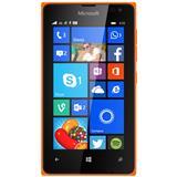 Microsoft Lumia 435-RM 1069 - Da cam