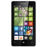 Microsoft Lumia 435-RM 1069 - Trắng