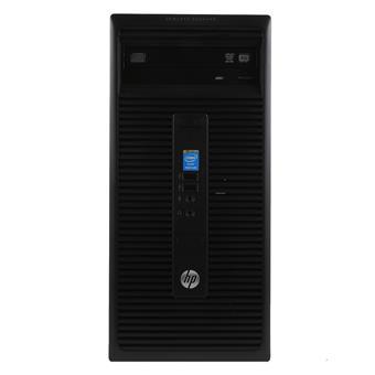 Máy tính để bàn  HP 202G1-MT3470