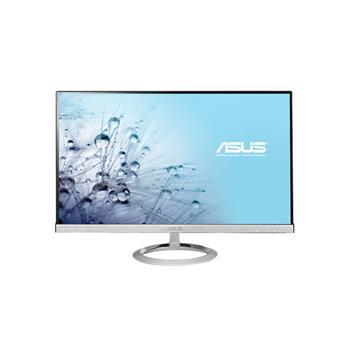 Màn hình máy tính LED Asus MX279H - 27 inch