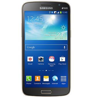 Samsung Galaxy Grand Prime G530 - Vàng