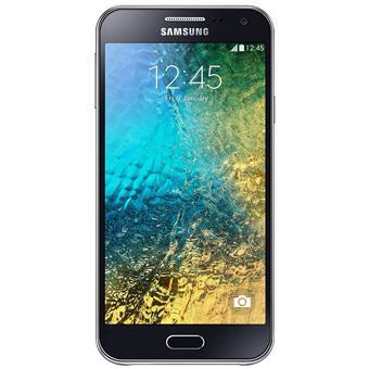 Samsung Galaxy E7 SS-E700H - Đen
