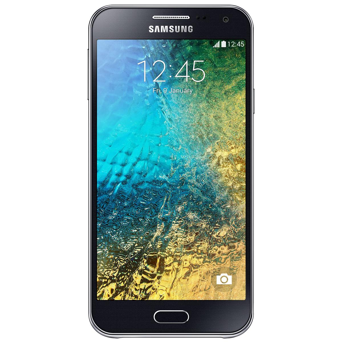 Samsung Galaxy E5 E500H ...