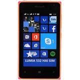 Microsoft Lumia 532 RM-1031 - Cam