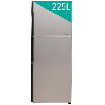 Tủ lạnh Hitachi RH230PGV4SLS 225l