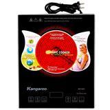 Bếp hồng ngoại KANGAROO KG387I